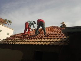 kk.roof picture 5