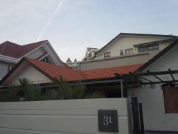kk.roof picture 6